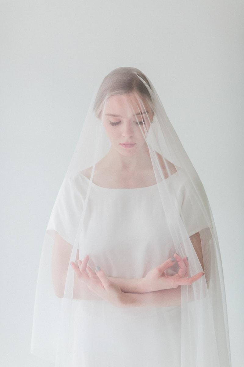 ballet-inspired-styled-shoot-wedding-inspiration-6-min.jpg