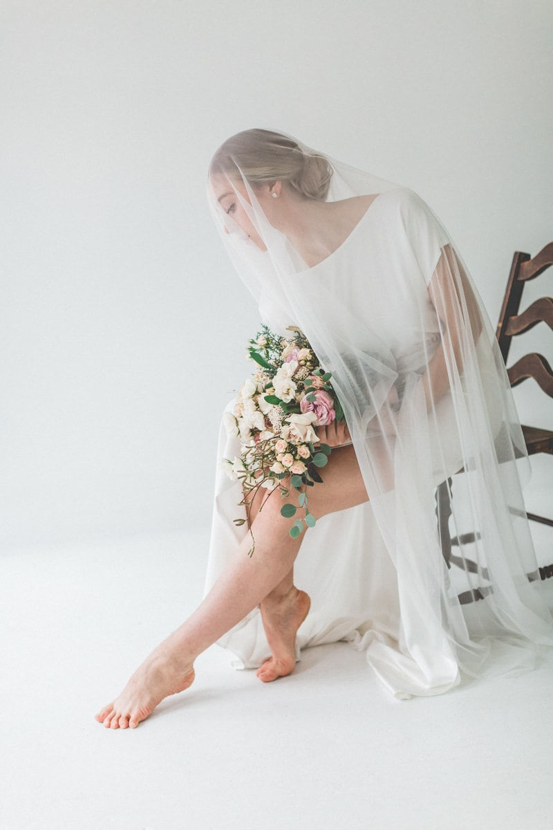 ballet-inspired-styled-shoot-wedding-inspiration-7-min.jpg