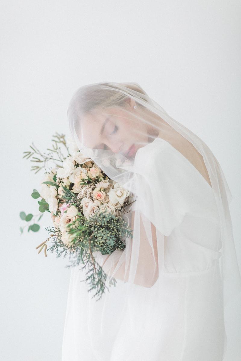 ballet-inspired-styled-shoot-wedding-inspiration-8-min.jpg