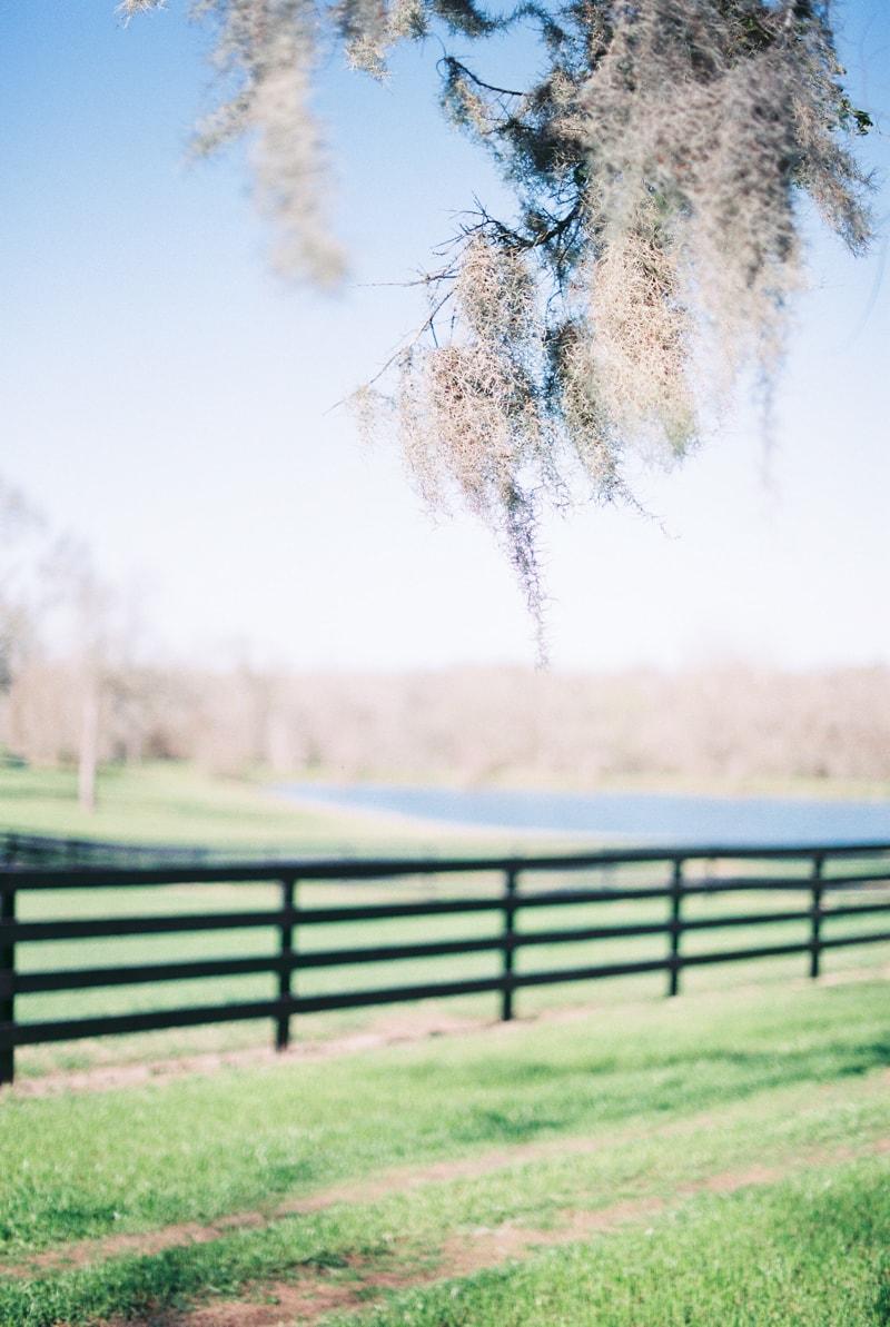 dos-brisas-washington-texas-wedding-inspiration-11-min.jpg
