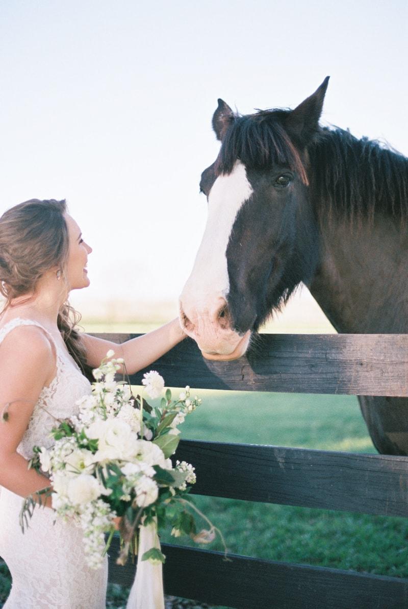 dos-brisas-washington-texas-wedding-inspiration-12-min.jpg