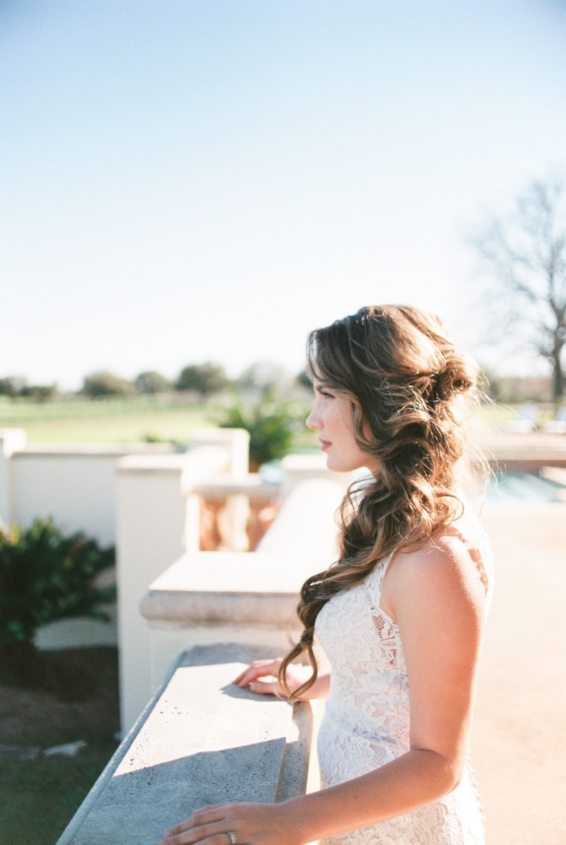dos-brisas-washington-texas-wedding-inspiration-13-min.jpg