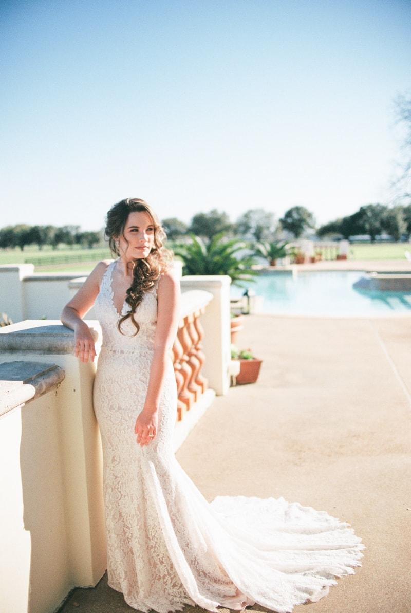 dos-brisas-washington-texas-wedding-inspiration-14-min.jpg