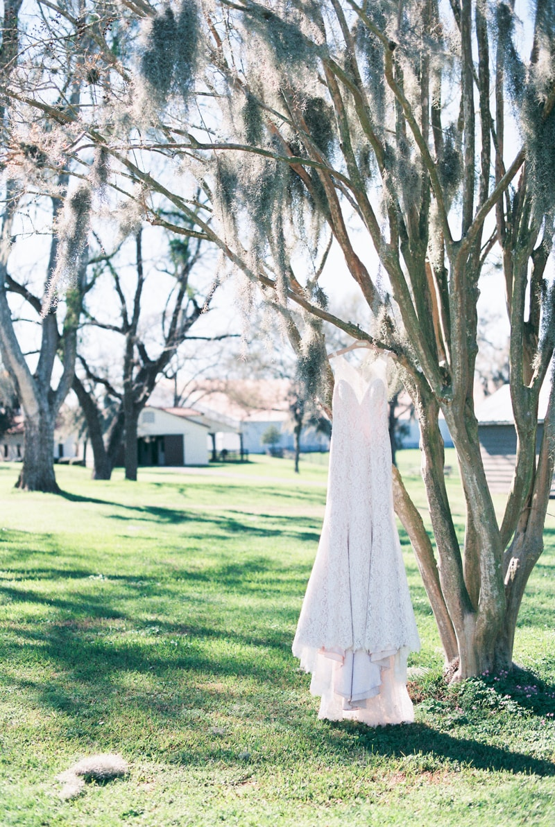 washington texas wedding
