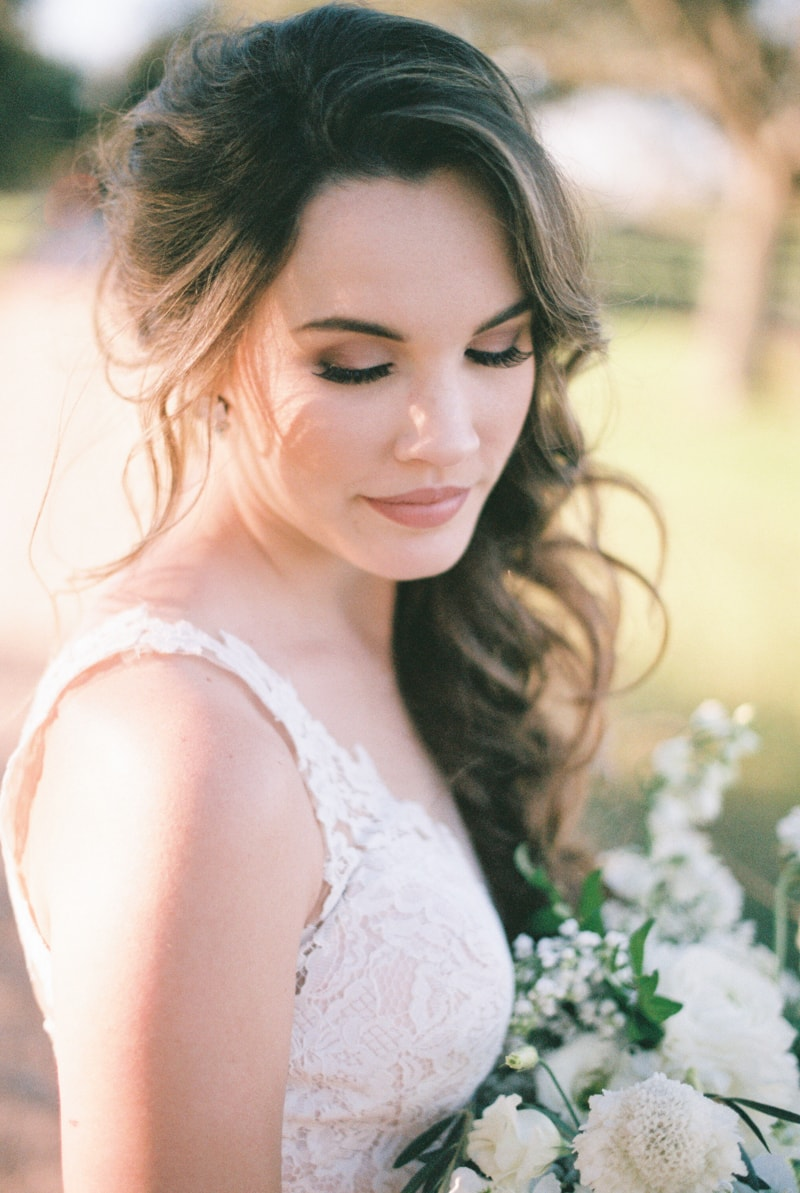 dos-brisas-washington-texas-wedding-inspiration-3-min.jpg