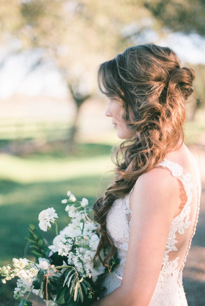 dos-brisas-washington-texas-wedding-inspiration-4-min.jpg