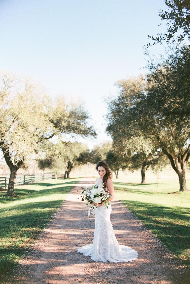 dos-brisas-washington-texas-wedding-inspiration-5-min.jpg