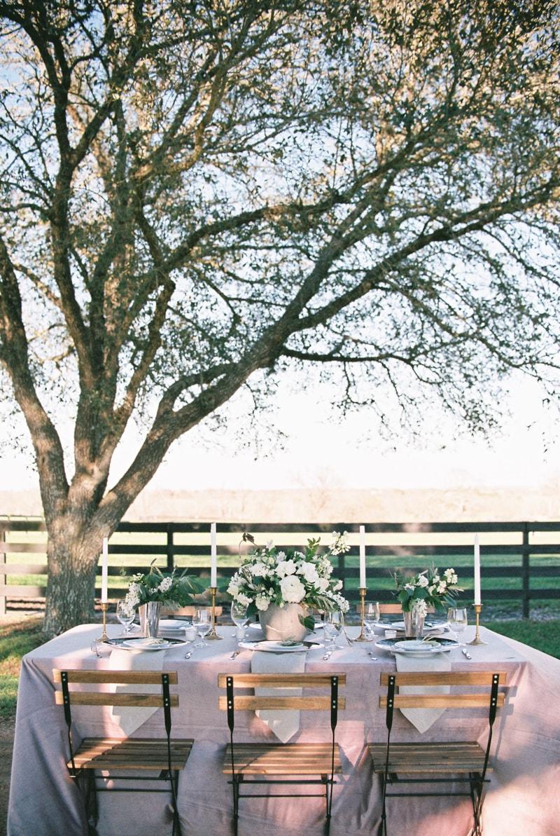 dos-brisas-washington-texas-wedding-inspiration-7-min.jpg