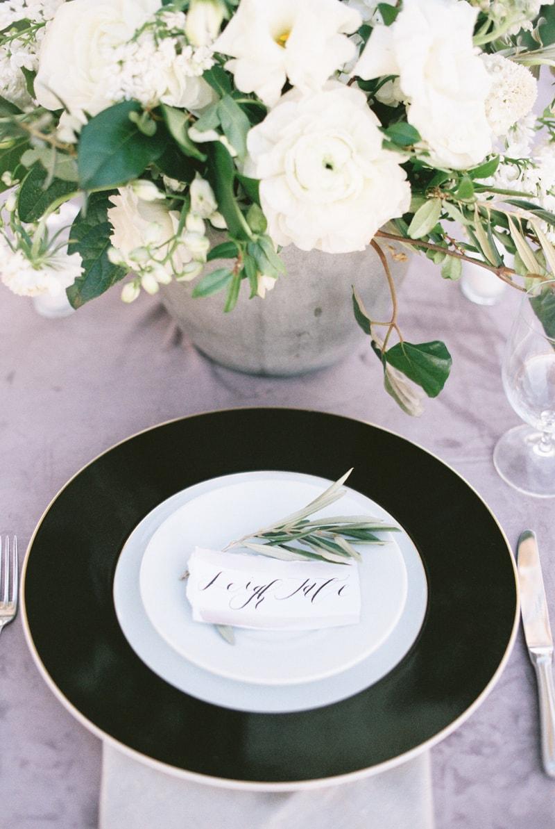 dos-brisas-washington-texas-wedding-inspiration-8-min.jpg