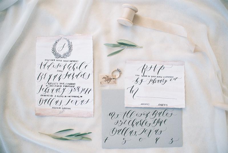 dos-brisas-washington-texas-wedding-inspiration-min.jpg