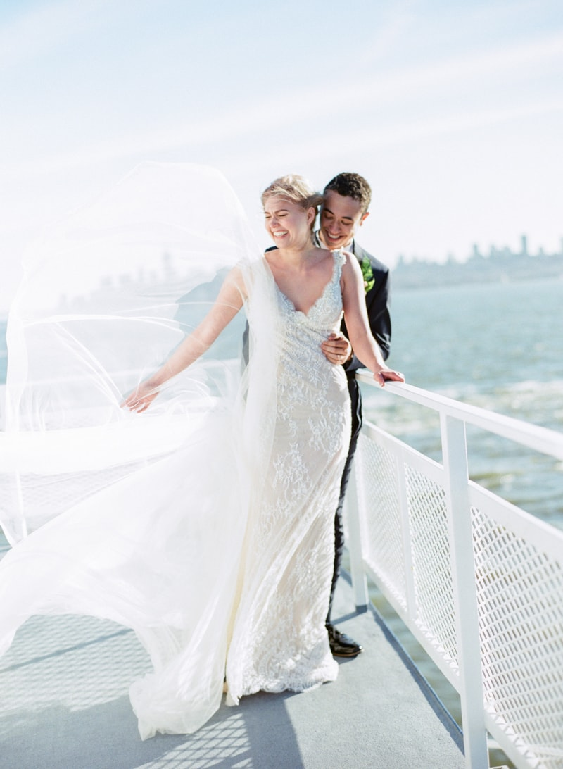 hornblower-cruise-california-wedding-inspiration-13-min.jpg