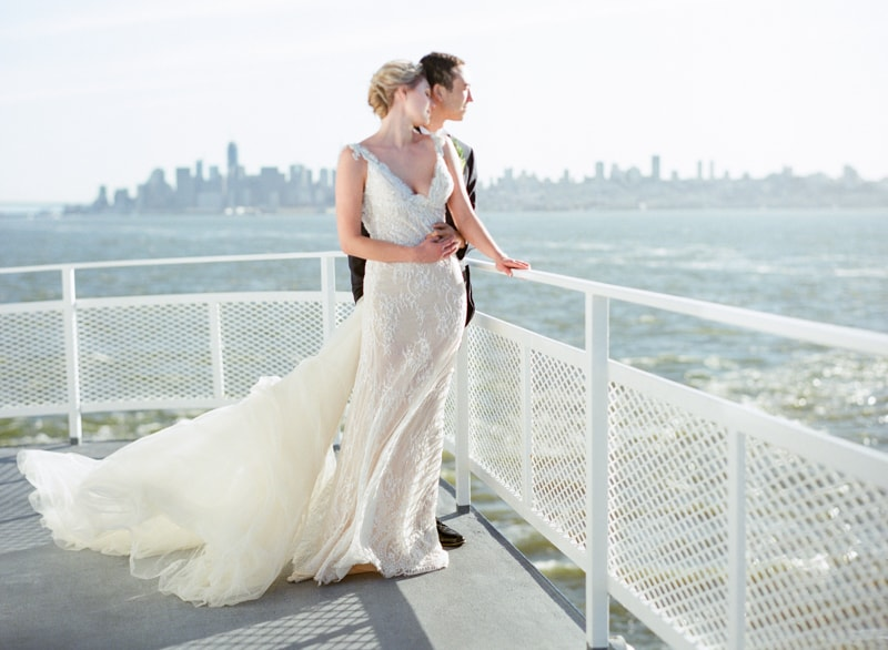 hornblower-cruise-california-wedding-inspiration-14-min.jpg