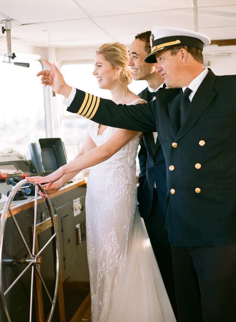 hornblower-cruise-california-wedding-inspiration-25-min.jpg