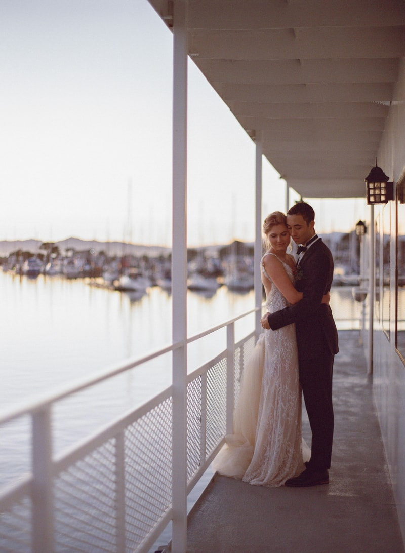hornblower-cruise-california-wedding-inspiration-26-min.jpg
