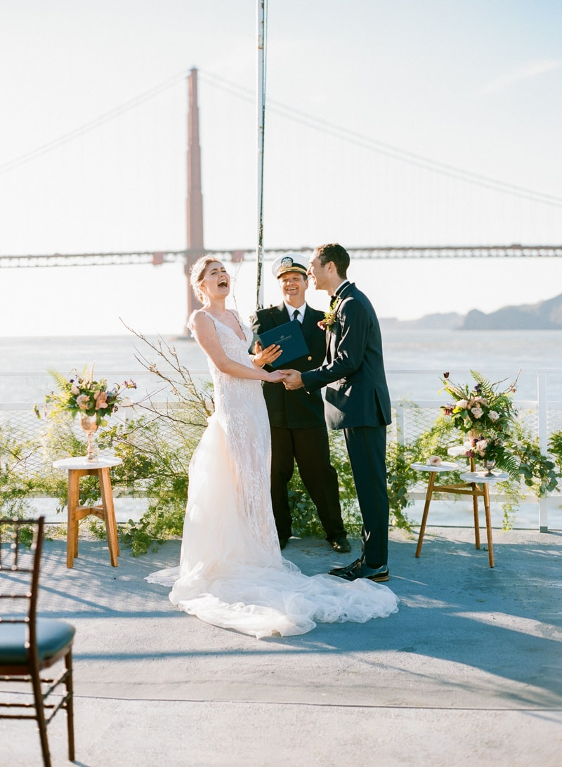hornblower-cruise-california-wedding-inspiration-6-min.jpg