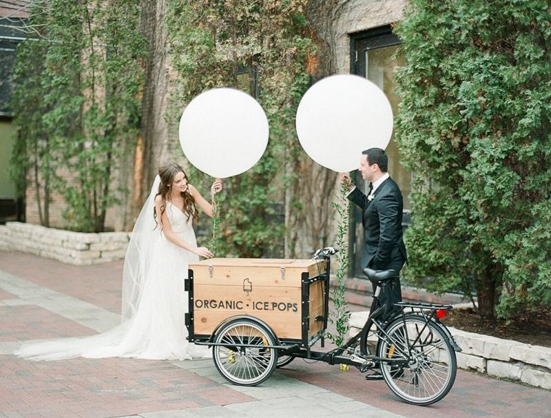 illuminating-company-Chicago-wedding-shoot-photos-23-min.jpg
