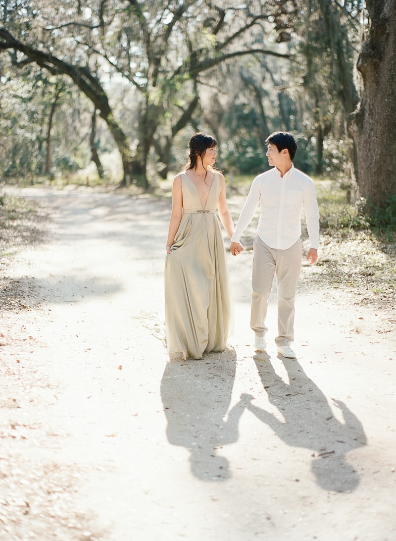 jekyll-island-georgia-engagement-photography-10-min.jpg