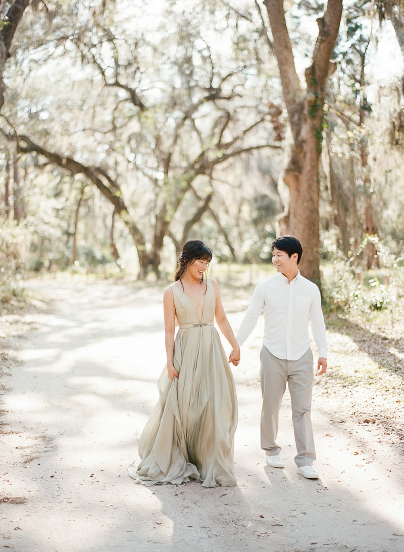 jekyll-island-georgia-engagement-photography-2-min.jpg