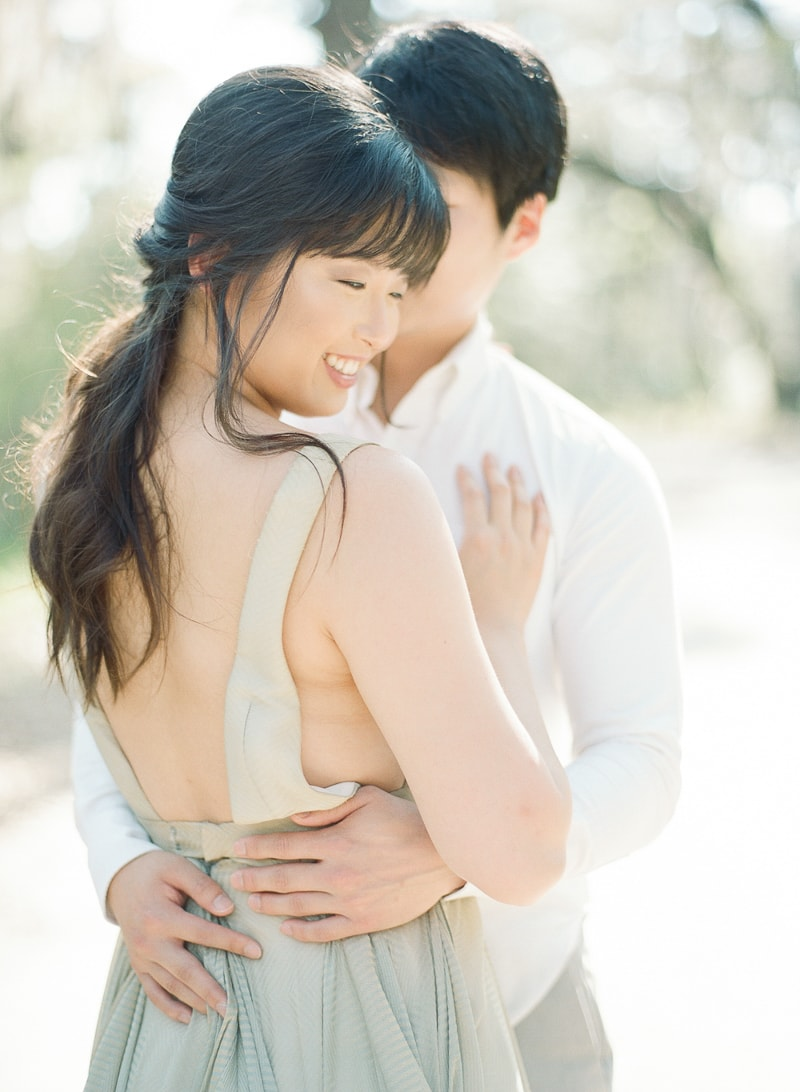 jekyll-island-georgia-engagement-photography-5-min.jpg