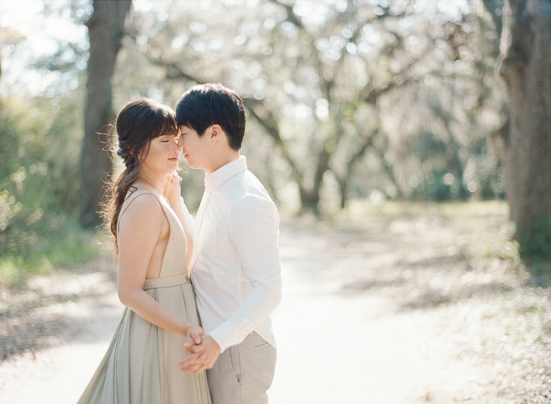 jekyll-island-georgia-engagement-photography-8-min.jpg
