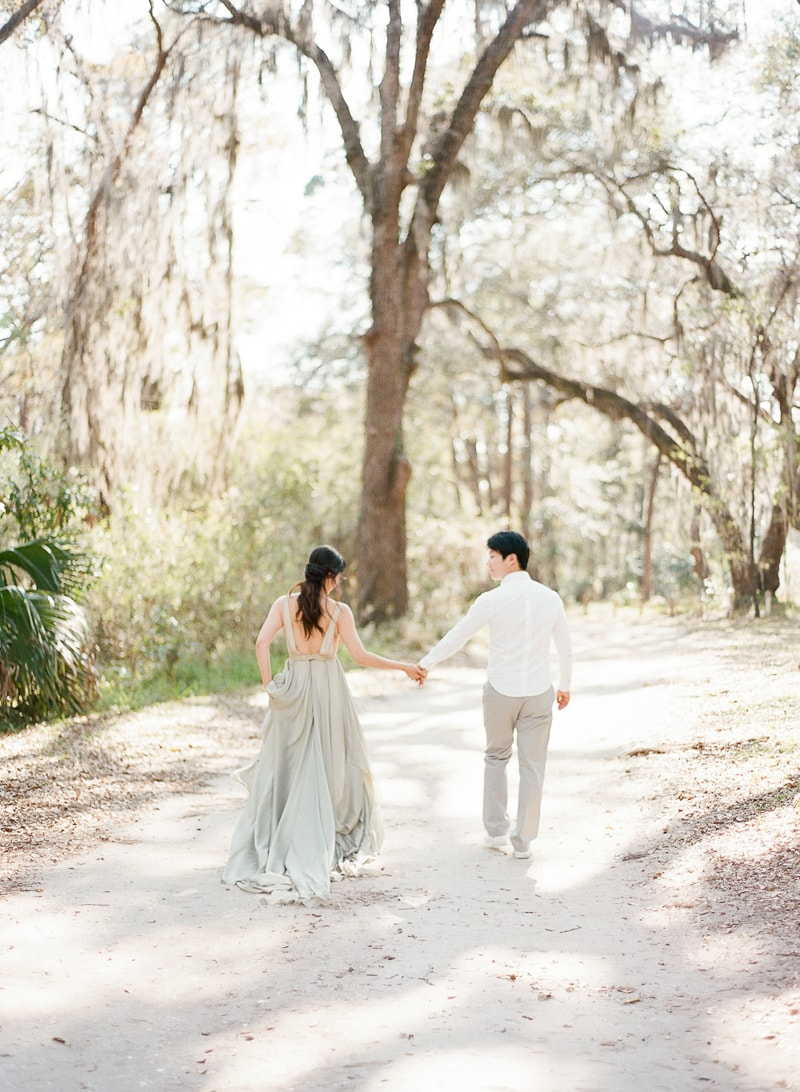 jekyll-island-georgia-engagement-photography-min.jpg