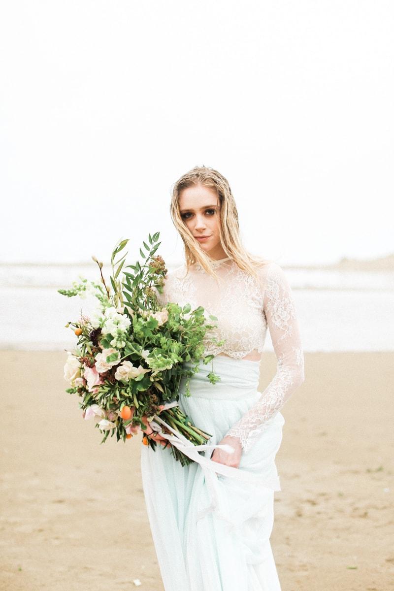 romantic-coastal-elopement-in-cannon-beach-7-min.jpg