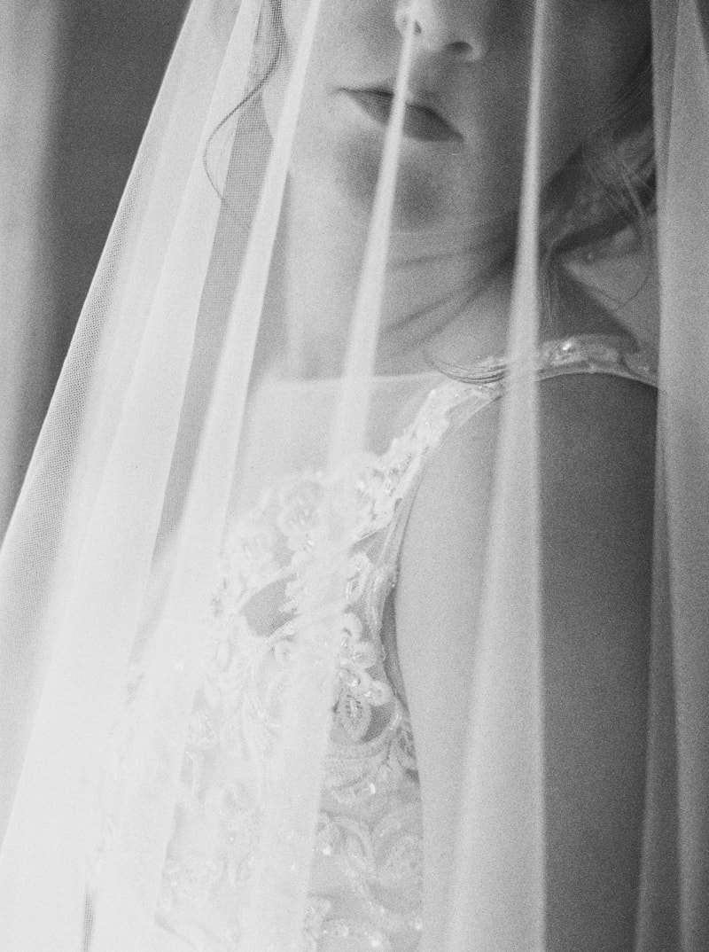 romantic-historic-home-bridal-inspiration-6-min.jpg