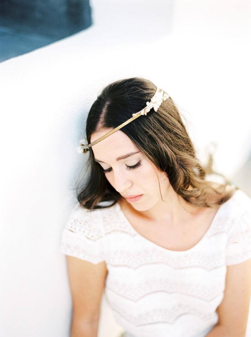 santorini-bridal-portraits-greece-weddings-10-min.jpg