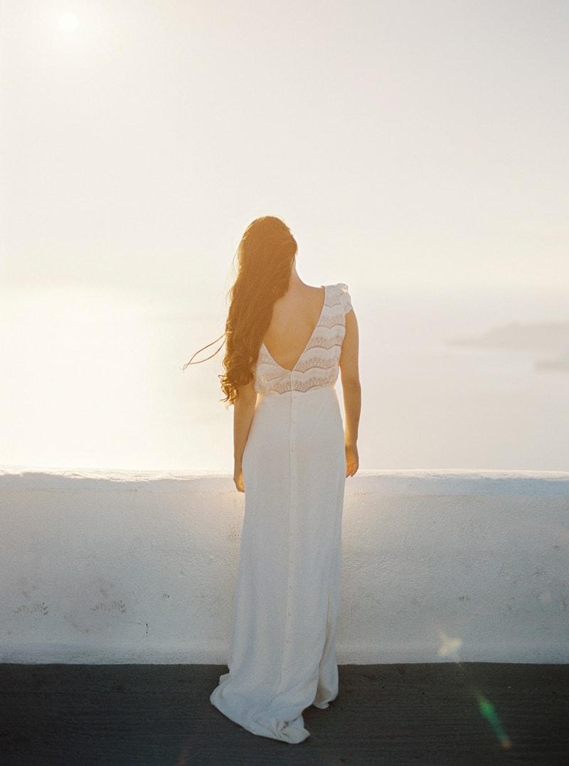 santorini-bridal-portraits-greece-weddings-6-min.jpg