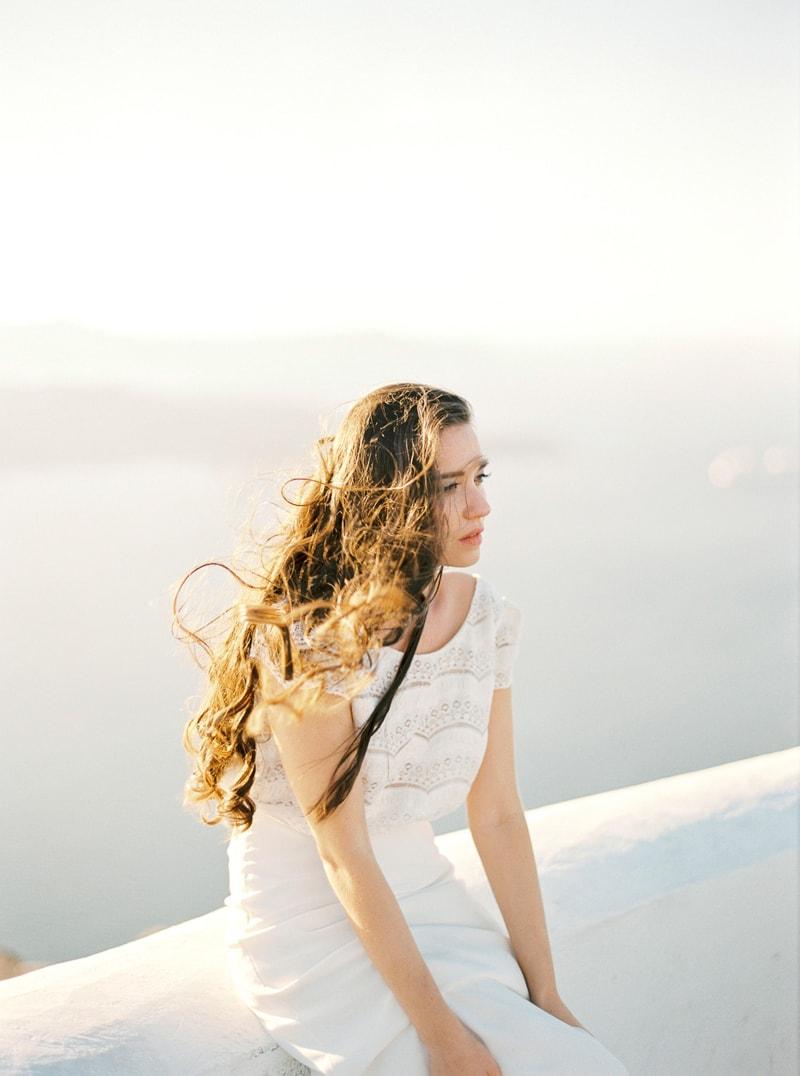santorini-bridal-portraits-greece-weddings-9-min.jpg