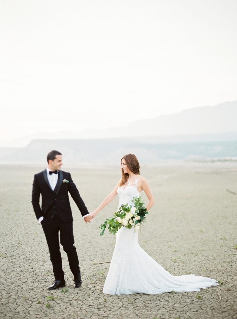 spain-wedding-inspiration-fine-art-film-contax-645-12-min.jpg
