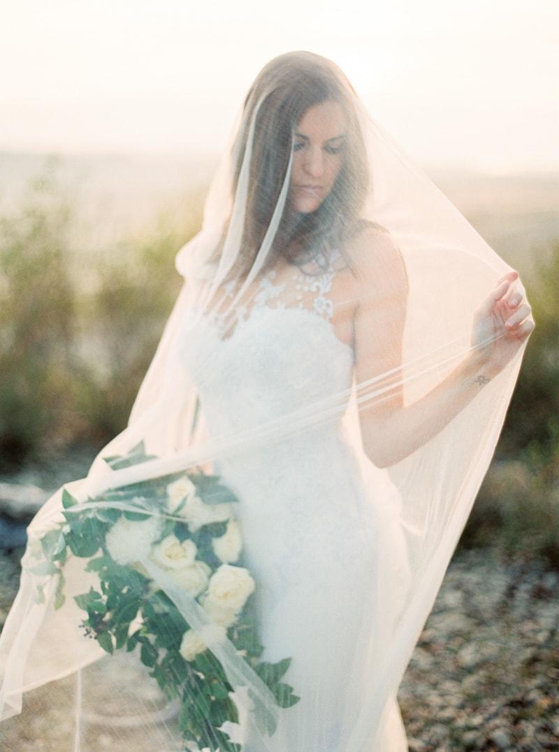 Spain wedding inspiration