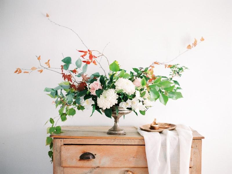 spain-wedding-inspiration-fine-art-film-contax-645-15-min.jpg