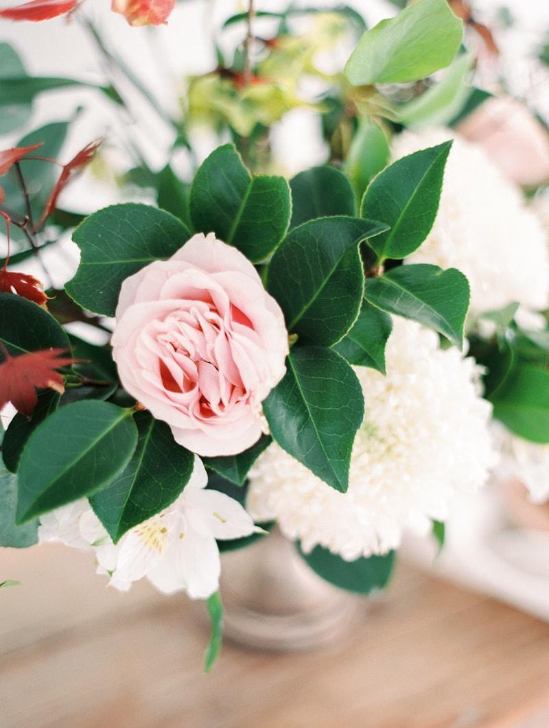 spain-wedding-inspiration-fine-art-film-contax-645-16-min.jpg