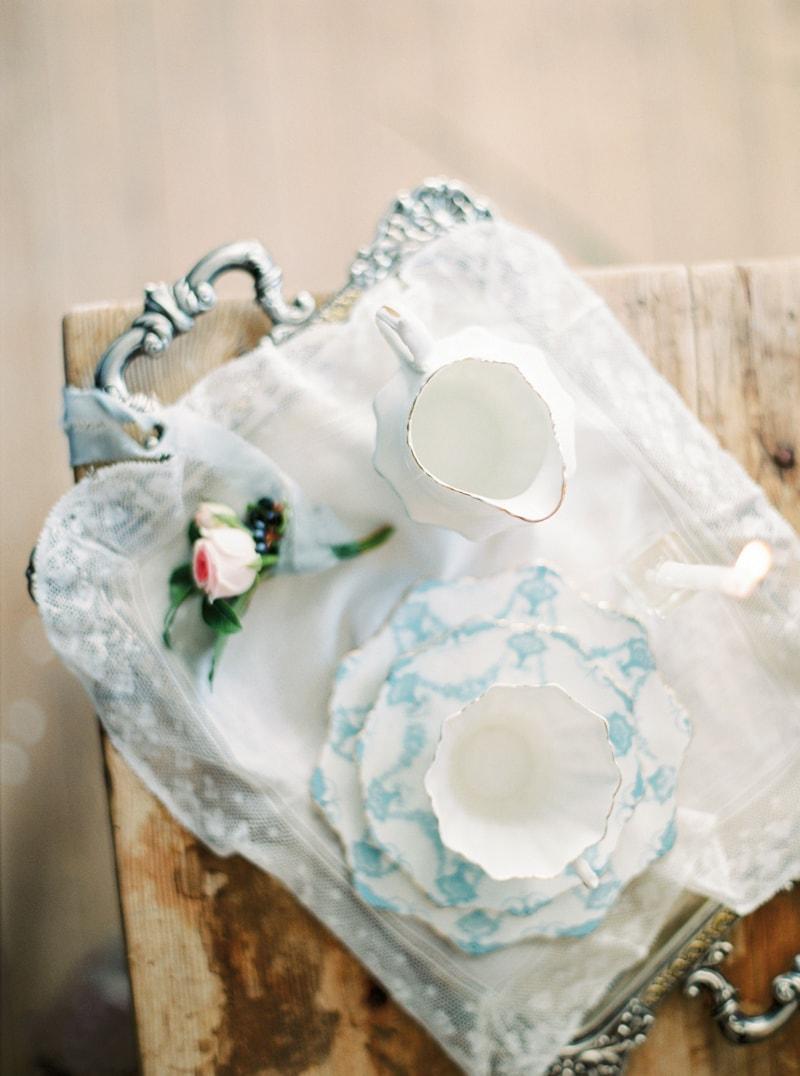 spain-wedding-inspiration-fine-art-film-contax-645-19-min.jpg