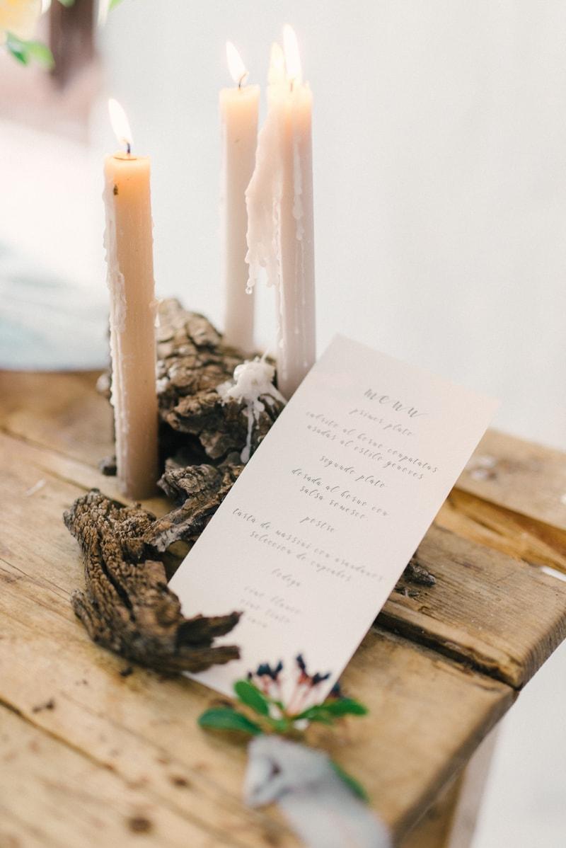spain-wedding-inspiration-fine-art-film-contax-645-20-min.jpg