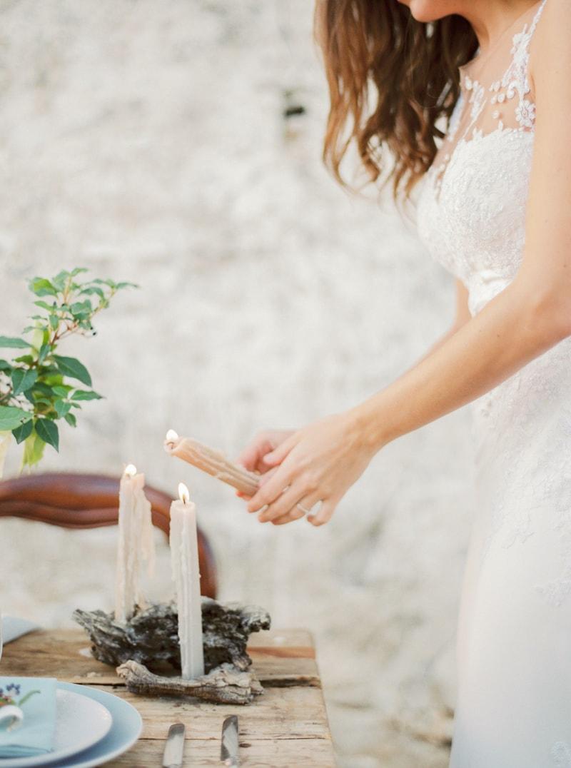 spain-wedding-inspiration-fine-art-film-contax-645-21-min.jpg