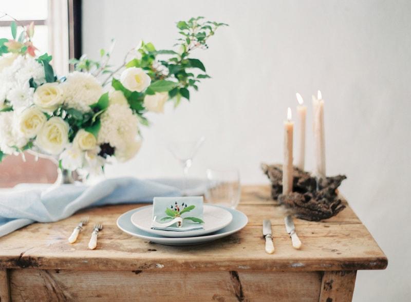 spain-wedding-inspiration-fine-art-film-contax-645-22-min.jpg