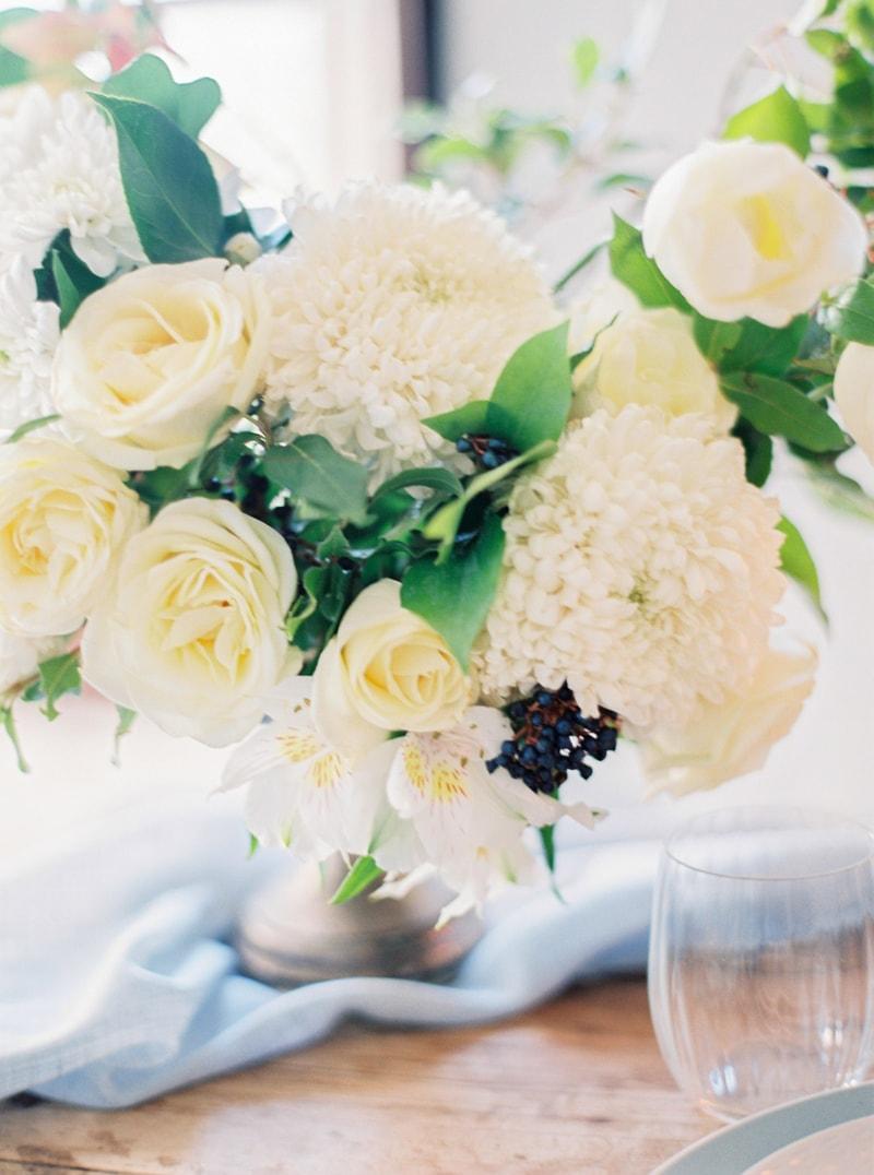 spain-wedding-inspiration-fine-art-film-contax-645-24-min.jpg