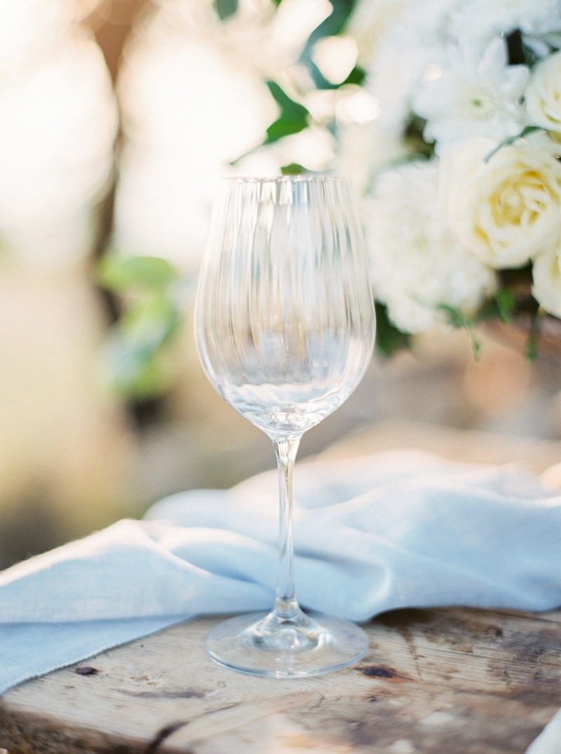 spain-wedding-inspiration-fine-art-film-contax-645-26-min.jpg