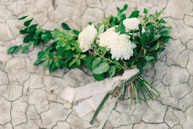 spain-wedding-inspiration-fine-art-film-contax-645-4-min.jpg