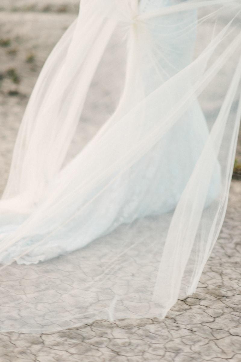 spain-wedding-inspiration-fine-art-film-contax-645-5-min.jpg
