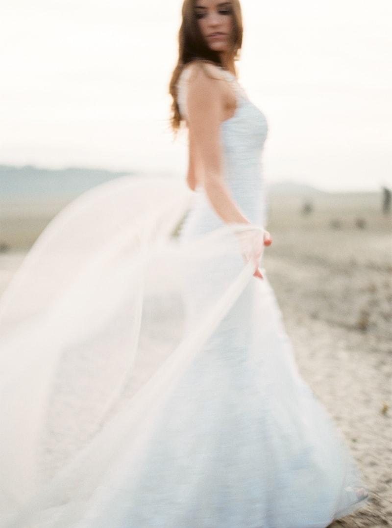 spain-wedding-inspiration-fine-art-film-contax-645-6-min.jpg