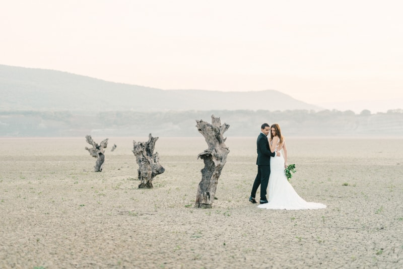 spain-wedding-inspiration-fine-art-film-contax-645-9-min.jpg