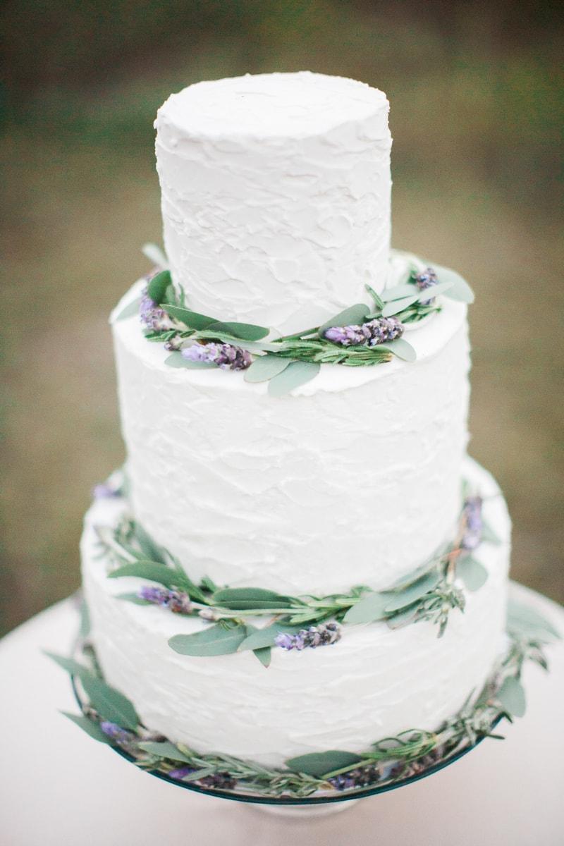 salado texas wedding inspiration
