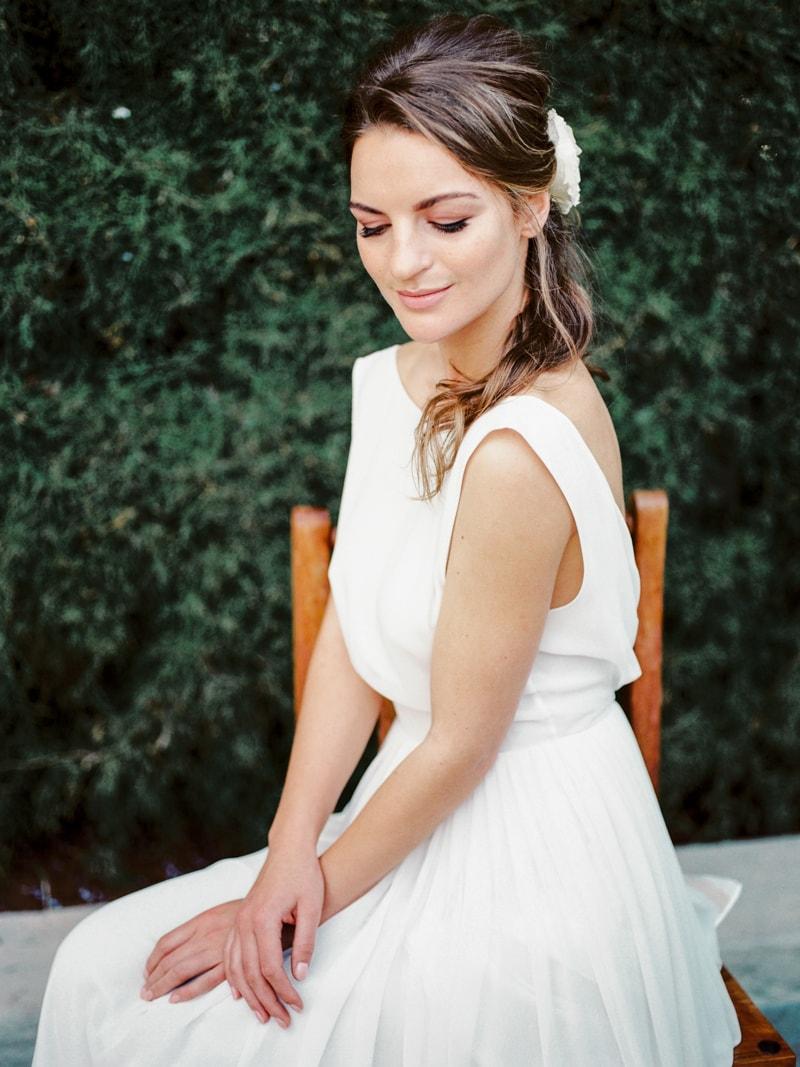 cyprus wedding inspiration