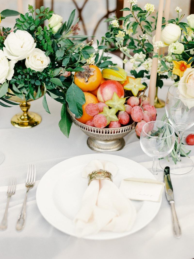 villa-kapistris-dyo-paphos-cyprus-wedding-inspiration-14-min.jpg