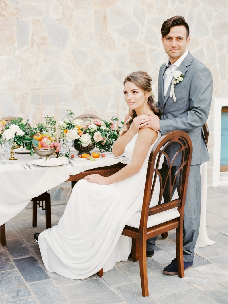 villa-kapistris-dyo-paphos-cyprus-wedding-inspiration-15-min.jpg