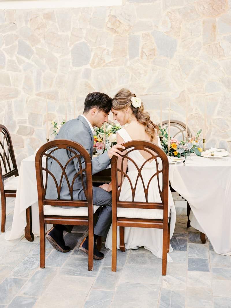 villa-kapistris-dyo-paphos-cyprus-wedding-inspiration-16-min.jpg