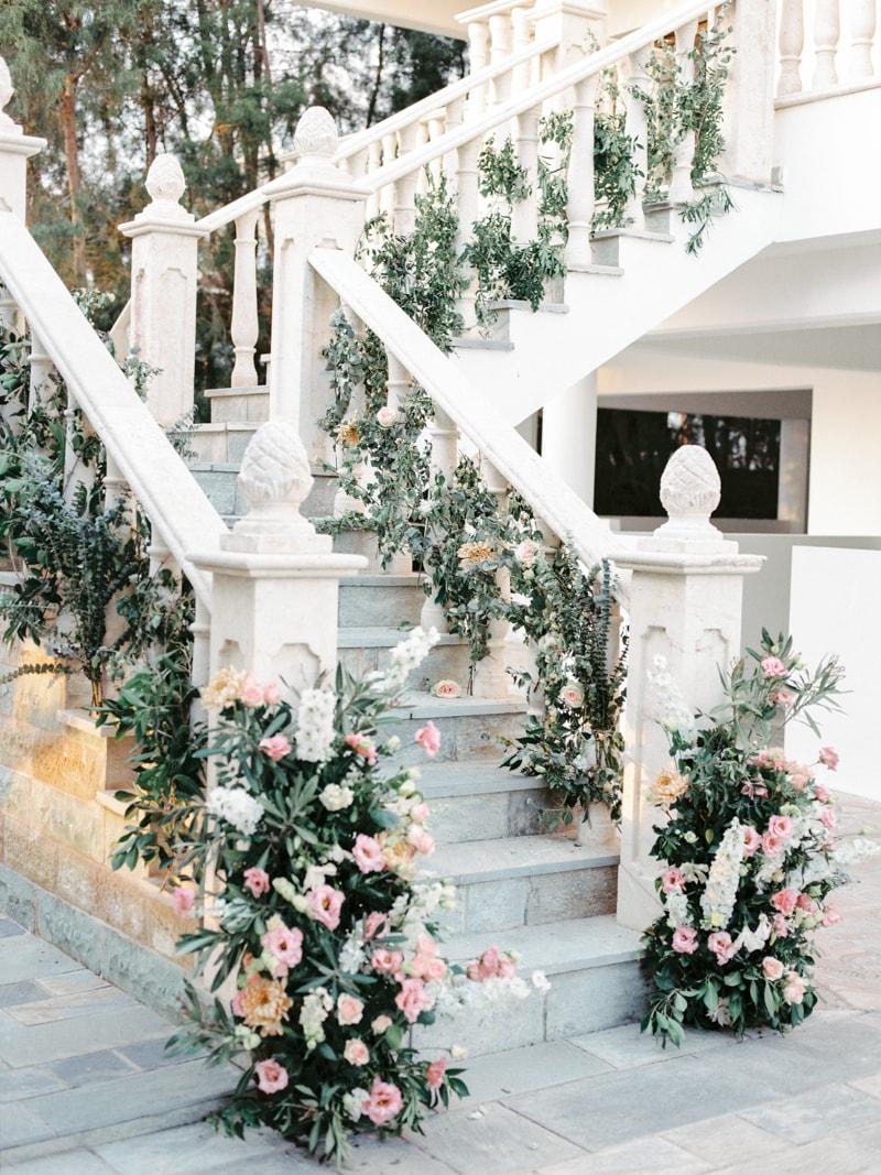 villa-kapistris-dyo-paphos-cyprus-wedding-inspiration-17-min.jpg